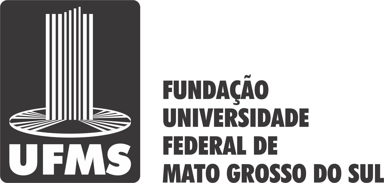 ufms_logo_negativo_pb