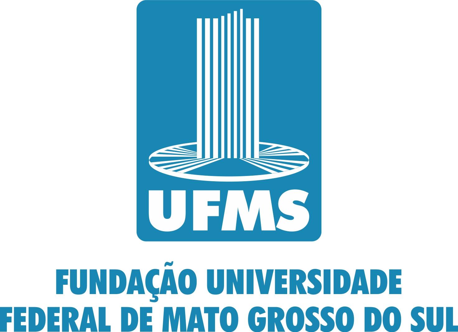ufms_logo_negativo