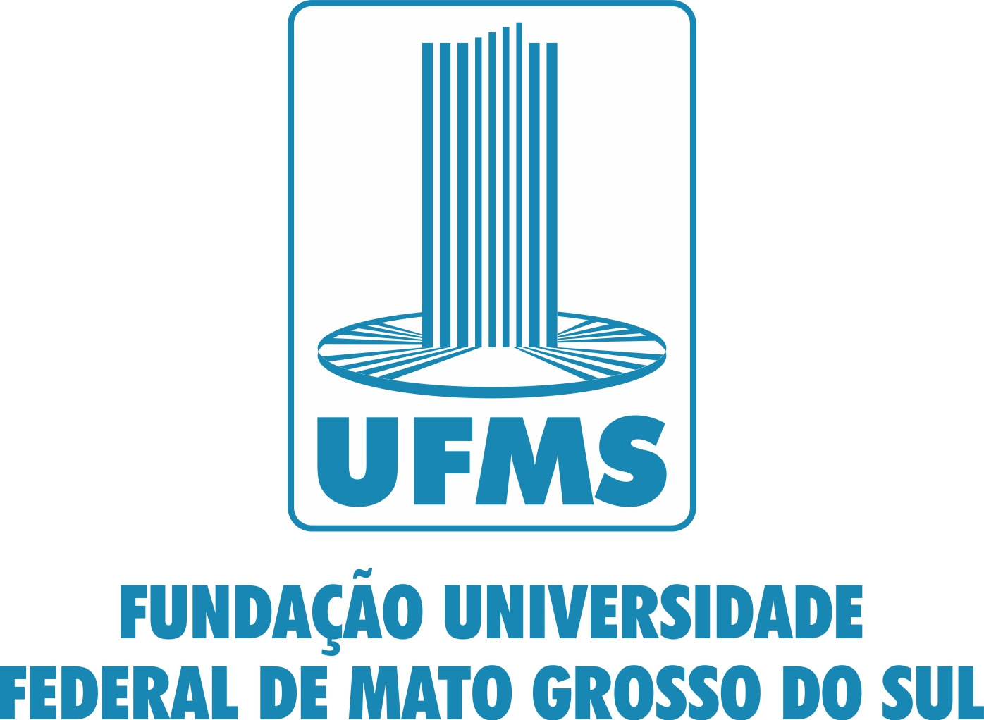 ufms_logo_positivo
