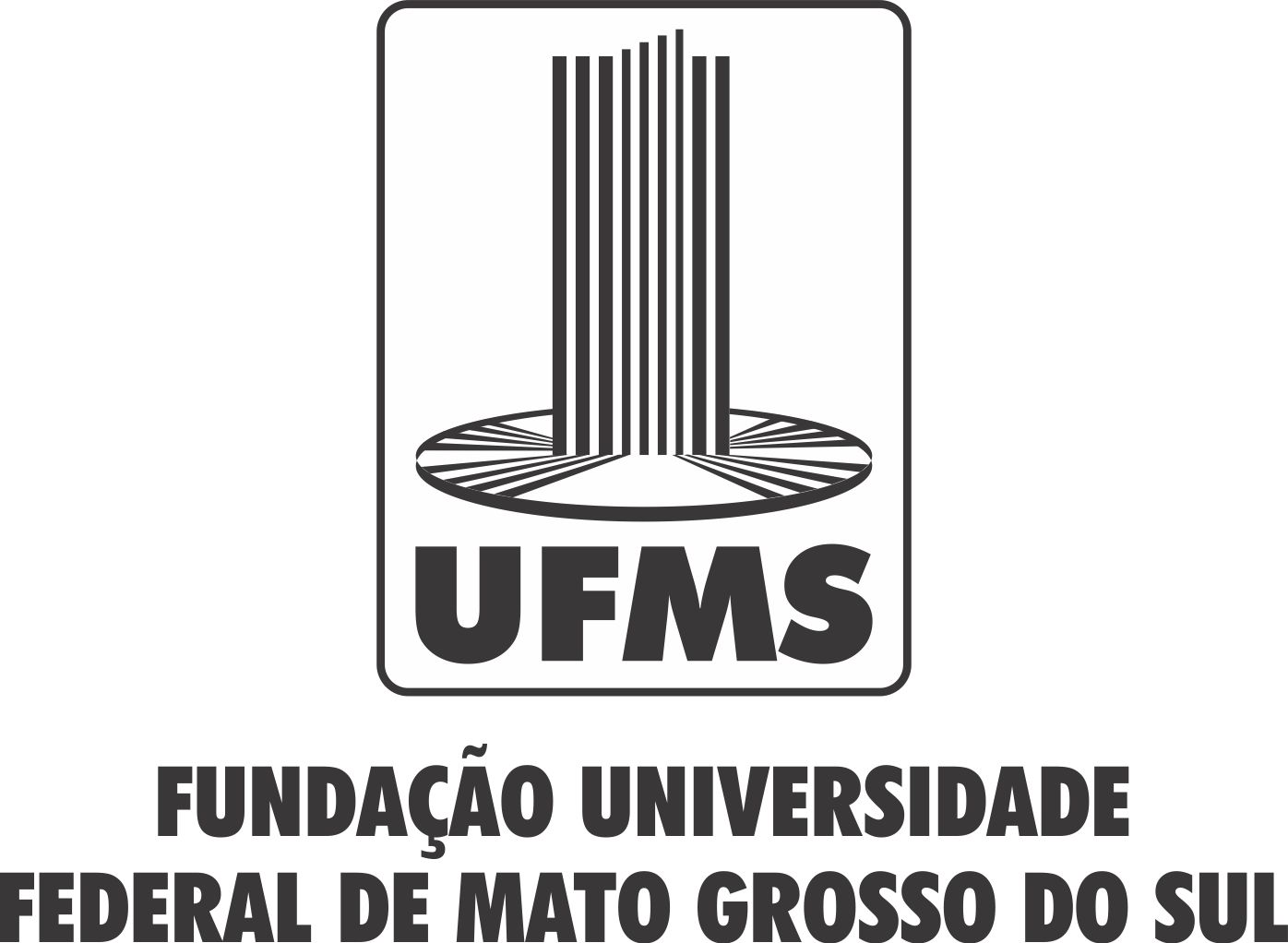 ufms_logo_positivo_pb